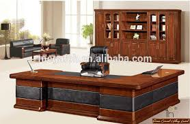 large office table. Big Boss Office Table With Pedestal/large Size Executive Furniture (fohs-a33133) - Buy Table,Boss Large F