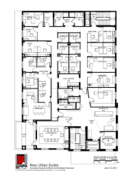 office design floor plans. take a look at our floor plans for offices to rent on the 2nd office design s
