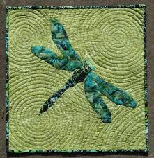 dragonfly Archives - Mud, Pies and PinsMud, Pies and Pins & EPP Dragonfly Quilt