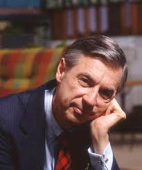 Why Mr Rogers 143 Number Is Significant In Numerology
