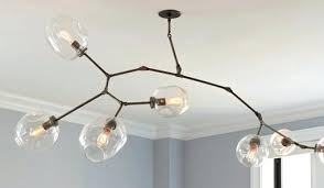 lindsey adelman bubble chandelier bubble chandelier globe branching bubble chandelier modern chandelier light lighting included led