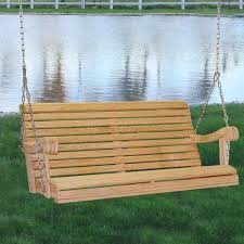Hanging Daybed Porch Swing Hardware With Rope. Porch Swing With Rope Home  Depot Hanging Cushions. Hanging Porch Swing Bed Plans Hardware.