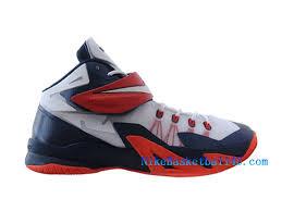 lebron soldier 8. nike zoom lebron soldier 8/viii men´s basketball shoes cheap white blue 653642 lebron 8