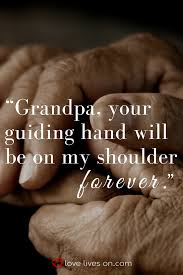 Grandpa Quotes Custom 48 Best Sympathy Quotes Quotes Pinterest Funeral Quotes