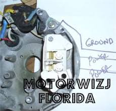 solved need to reconnect wiring inside ao smith model fixya pump guy longwood florida need to reconnect wiring inside 9 30 2011 7 56 42 pm jpg