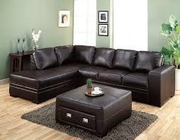 Sofa Minimalis Sofa Minimalis Modern Untuk Ruang Tamu Kecil Brintco