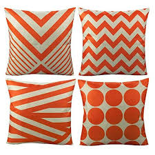 outdoor patio throw pillow covers cases