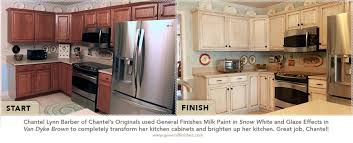 charming plain general finishes milk paint kitchen cabinets kitchen gets a makeover with general finishes milk