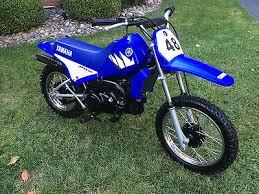 yamaha 80cc dirt bike. yamaha : pw pw 80t dirt bike 80cc w