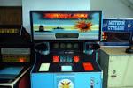 Спорт слот игровые автоматы онлайн 1