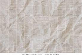 Newsprint Texture Background Newsprint Texture Background 2 Background Check All