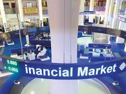 Dfm Index Chart Dubai Stocks Sees Broad Based Aggressive Selling Markets