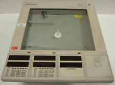 Abb Chart Recorder Commander 1900 Manual Abb Chart Recorder Commander 1900 Manual