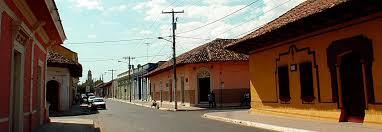 Image result for warehouses of corinto nicaragua