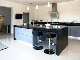Kitchen Counter Table Design Bathroom Stools With Storage Image Of Kitchen Counter Stools Ikea