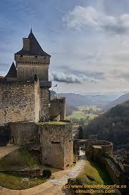 mas de la chapelle interview proprietaire. Château De Castelnaud-la-Chapelle Mas La Chapelle Interview Proprietaire