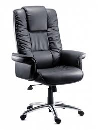 luxury leather office chair. Executive Armchair B9001C | 121 Office Furniture With Regard To Luxury Leather Chairs Uk Chair F