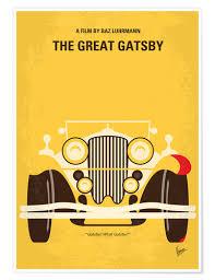Resultado de imagen de the great gatsby