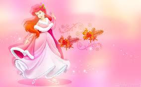 Ariel Wallpaper Iphone Disney Princess ...