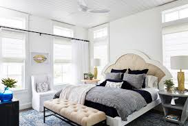 white ceilingan bedroom impressive design haiku l series inches glossy with ledor master ceiling fan ideas