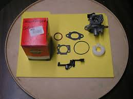 briggs amp stratton engine 034 parts 034 carb part 799248 image is loading briggs amp stratton engine 034 parts 034 carb