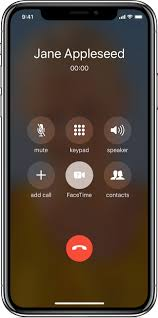 Apple Phone Number Apple Rushes To Fix Serious Facetime Eavesdropping Flaw