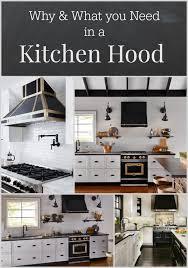 kitchen hood mysoulfulhome com
