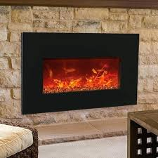 electric fireplace insert cost to run instructions thesrch in for electric fireplace insert installation instructions prepare