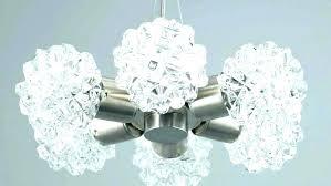 chandelier table lamp chandelier table lamp diamond chandelier table lamp diamond chandelier table lamp diamond white