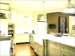 Apartment Kitchen Decorating Ideas Custom Kitchen Theme Sets Kitchen Theme Ideas For Apartments Kitchen Theme