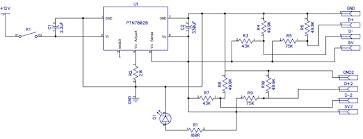 ipad cable diagram wiring diagram expert ipad cable diagram wiring diagram new ipad charging cable wiring diagram ipad cable diagram