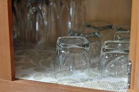 kitchen cupboard shelf liners sevenstonesinc com