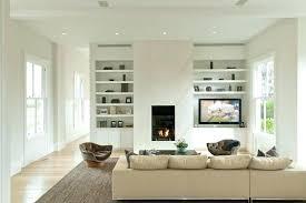 photos of built in bookshelves around fireplace built in bookcases around fireplace ordinary built ins around photos of built in bookshelves