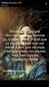 épinglé Par Mimilota Sur Amour Citation Citation Touchante Et
