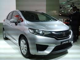 new car launches june 2015Honda Delays Jazz Again Launch in June
