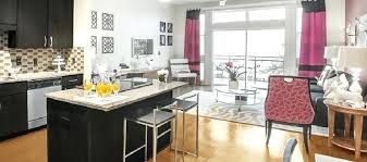 camden design district apartments. Camden Design District Apartments Experience The Urban Sophisticated Lifestyle At