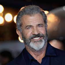 Mel Gibson set the pattern for a #MeToo ...