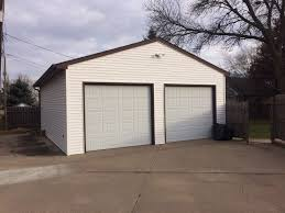 stouffville garage doors york nebraska real estate york county nebraska homes nebraska