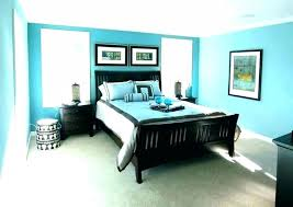 master bedroom decorating ideas blue and brown blue bedroom decorating ideas bedroom with light blue walls dark best photos