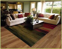 large area rug with extra rugs plan 10 visionexchange co idea