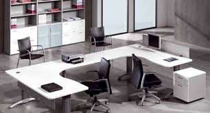 ... Office Desk Design Ideas Brown desk:Cheap U Shaped Desk Awesome Cheap U  Shaped Desk Https Www Google Com Search ...