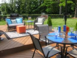 Small Picture Furniture Best Deck Furniture Layout Wonderful Decoration Ideas