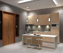 Best Modern Kitchen Design Kitchen Room Fabulous Small Kitchen Design Models Gallery Modern