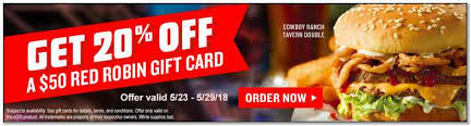 hooters gift card paypal