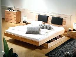 low bed frame – wewillsignit.info