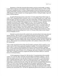 examples of biographical essays biography essay examples biographical sketch sample