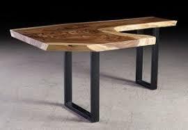 l shaped desk plans. Exellent Plans L Shaped Desk Plans To Shaped Desk Plans N