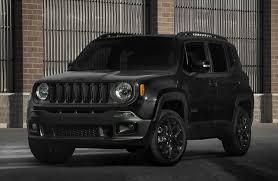 2018 jeep renegade trailhawk. Unique Trailhawk 2018 Jeep Renegade For Jeep Renegade Trailhawk
