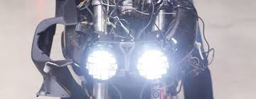 wiring fog lights motorcycle explore wiring diagram on the net • how to tips for installing auxiliary lights on your motorcycle rh revzilla com wiring diagram motorcycle fog lights fog lamp relay wiring