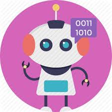 Artificial Intelligence Agent Intelligent Agent Software
